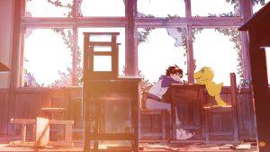 Digimon Make It Through Has Been Postponed To 2021 thumbnail