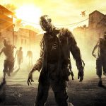 Dying Light – Next-Gen Patch Is Being Worked On