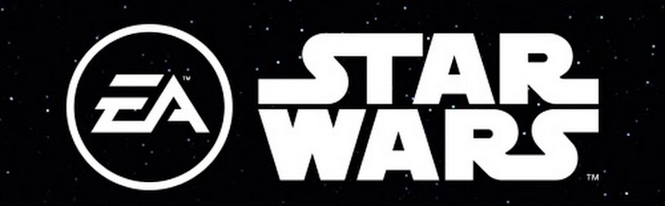 What The Hell Is Going On With EA's Exclusive Star Wars License?