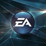 EA Teams Up With Halo Co-Creator To Launch New Studio