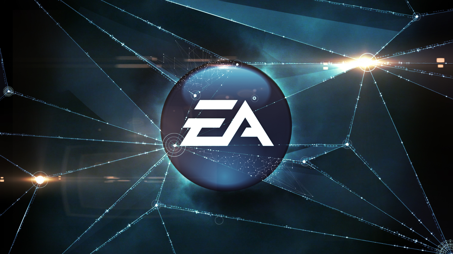 """EA CFO Says Company """"More Interested Than Ever"""" In Studio Acquisitions"""