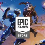 Sonic Mania and Horizon Chase Turbo Are The Next Free Games on the Epic Games Store