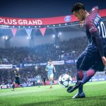 New Super Mario Bros. U Deluxe And FIFA 19 Top Physical Charts In Europe This Year So Far