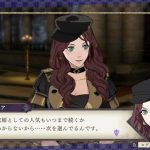 Fire-Emblem-Three-Houses-Dorothea 2