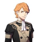 Fire-Emblem-Three-Houses-Ferdinand