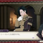 Fire-Emblem-Three-Houses-Hubert-3