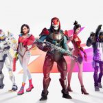 Fortnite Battle Royale Teases Return of Dusty Depot in Season 10