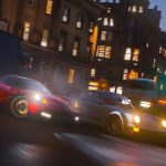 Forza Horizon 5 Could Release in 2021, Before the Next Forza Motorsport – Rumour