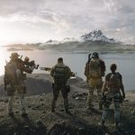 Ghost Recon Breakpoint (2)