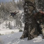 Ghost Recon Breakpoint (9)