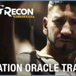 Ghost Recon Wildlands – Operation Oracle Out Tomorrow, Adds New Missions