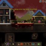 It Lurks Below, Diablo Creator's Newest Game, is Now Available