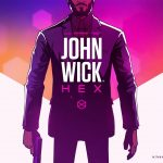 John Wick Hex is Out Now, Accolades Trailer Released
