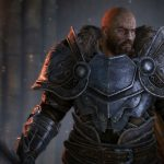 """Lords Of The Fallen Sold Over 3 Million Units; CI Games Says It'll Be Next """"Established"""" Series"""