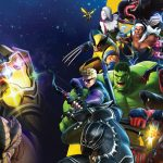 Nintendo Bringing Marvel Ultimate Alliance 3, Pokemon Sword and Shield, Luigi's Mansion 3, and More To San Diego Comic-Con