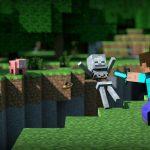 15 Best Co-op Survival Games