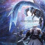 Monster Hunter World: Iceborne PC Releases on January 9th 2020, Supports 4K