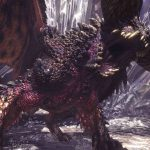Monster Hunter World Producer Says Move To Consoles Helped Game's Western Success