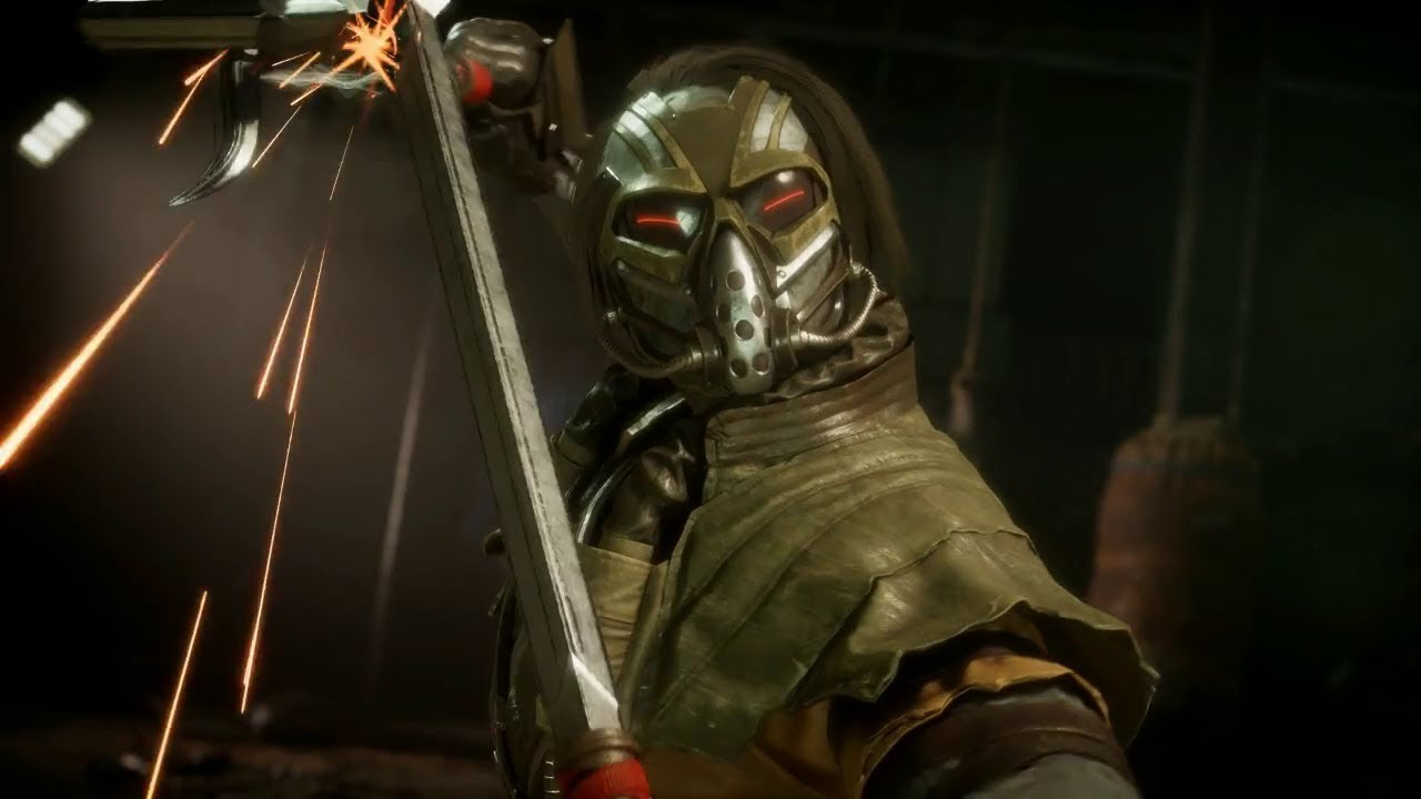Mortal Kombat 11_Kabal