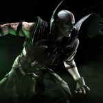 10 More Characters We Want As DLC in Mortal Kombat 11