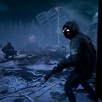 Mutant Year Zero: Seed Of Evil Introduces Big Khan In New Trailer