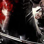 Team Ninja Says They Are Not Working On A New Ninja Gaiden Title