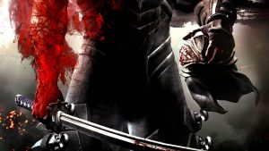 Ninja Gaiden Trilogy Listing Appears On Hong Kong Retailer For March 2021 Release-- Report thumbnail