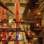 Oddworld: Soulstorm Out in Early 2020, Receives Cinematic Gameplay Trailer