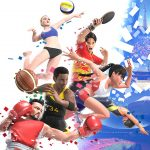 OlympicGamesTokyo2020