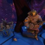 Annapurna Interactive and Mobius Digital Seem to Confirm Outer Wilds DLC On Twitter