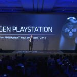 """PS5 SSD Can """"Increase Speed of the Whole Game"""", Zen 2 CPU Will Offer High Fidelity – Dev"""