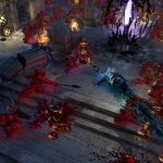 Path of Exile: Ultimatum Teased in New Trailer, Goes Live on April 16th
