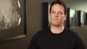 Xbox Series X Will Have Microsoft's A lot of Diverse First Celebration Schedule Ever Before, Claims Phil Spencer thumbnail