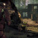 Predator: Hunting Grounds Highlights The Predator In New Trailer