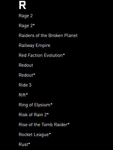 Red Faction Evolution