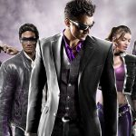 Saints Row 5 Leak Debunked by Deep Silver