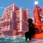 Sea of Solitude – The Director's Cut Announced, Coming to Switch in March 2021
