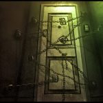 Silent Hill Creator's New Studio Is Working On A Multiplatform Horror Title