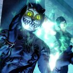 14 Video Game DLCs That Lost The Plot