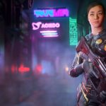Star Citizen Info Blowout – Pyro, Anvil Carrack, Theatres of War And More Detailed