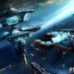Star Trek Gets New Franchise Global Group, Will Include Push for Video Games