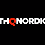 THQ Nordic Reveals PAX East 2020 Lineup