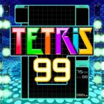 Tetris 99's Next Maximus Cup Will Feature Ring Fit Adventure