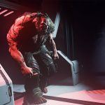The Persistence Interview – Turning A VR Experience Into A Non-VR One