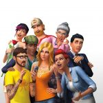 The Sims 4 is Currently Free for PC via Origin