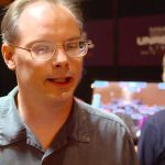 """""""We Are Thrilled With Everything Microsoft Is Doing,"""" Says Epic Games CEO Tim Sweeney"""