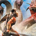 Titan Quest: Anniversary Edition, Jagged Alliance: Gold Edition Free On Steam Until September 23