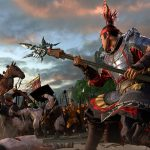 Total War: Three Kingdoms Introduces Yellow Turban Faction In New DLC