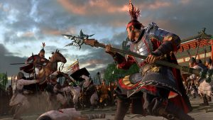 Total War: Three Kingdoms Review – Division and Unity