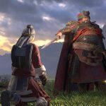 Total War: Three Kingdoms Mod Support is Live
